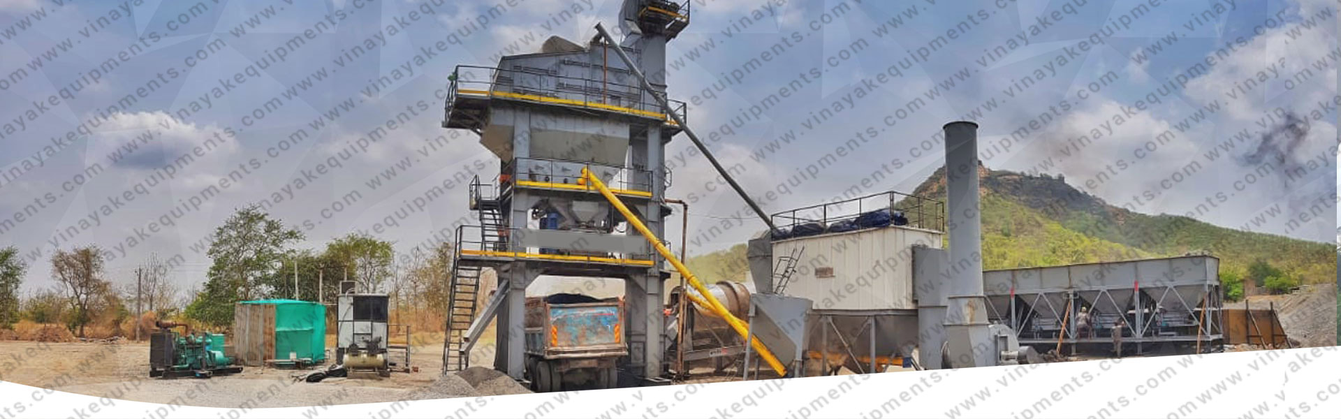 Mobile concrete batching plant, south africa, australia, china, india