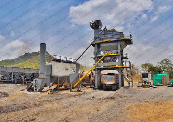 mobile concrete batching plant in india, uae, usa, qatar, south africa
